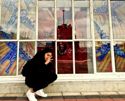 Coco_Window