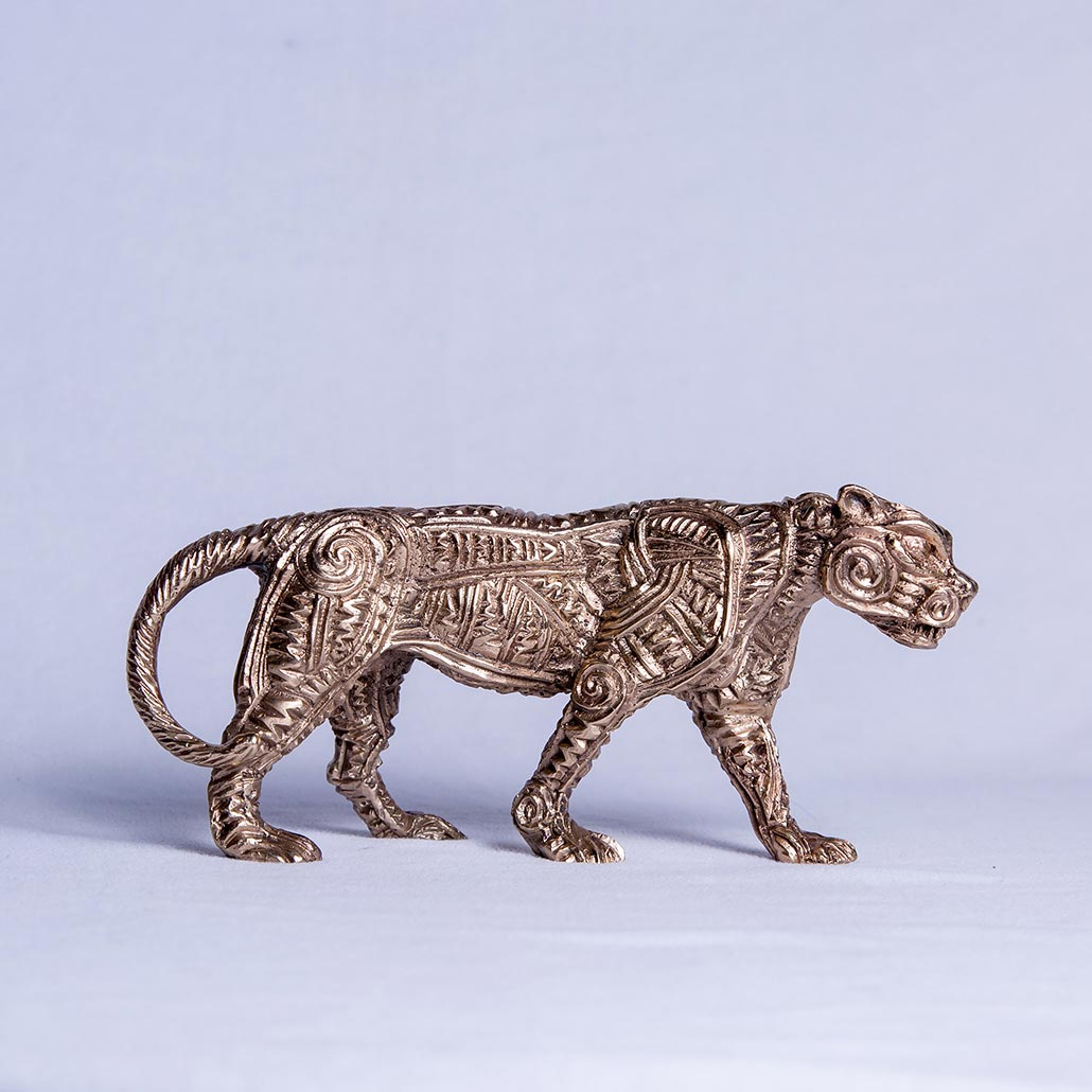 066A8408_Polynesian-Panther-Gold-1030px