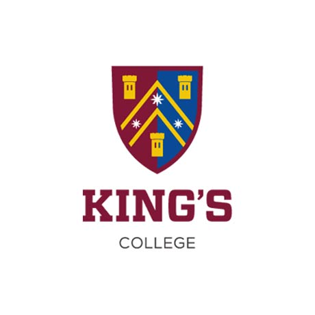 kings-art-sale-2017-logo-with-dates-460px