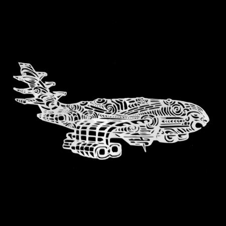 Ma_ohi-Armada-Koauau-Toru-White-Veneer-REV-Front