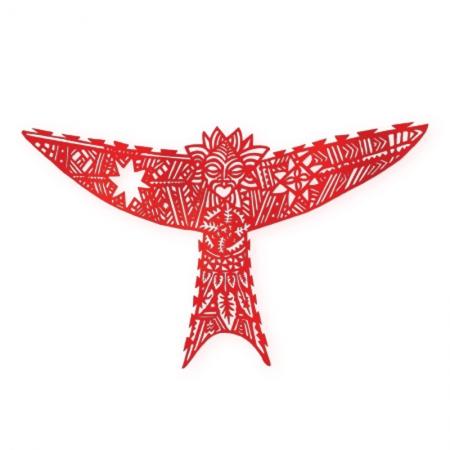 Manu-Atua-Ma_ohi-kite-Red-Acrylic-Front-450x450-v4