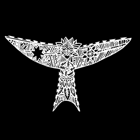 Manu-Atua-Ma_ohi-kite-White-Veneer-REV-Front