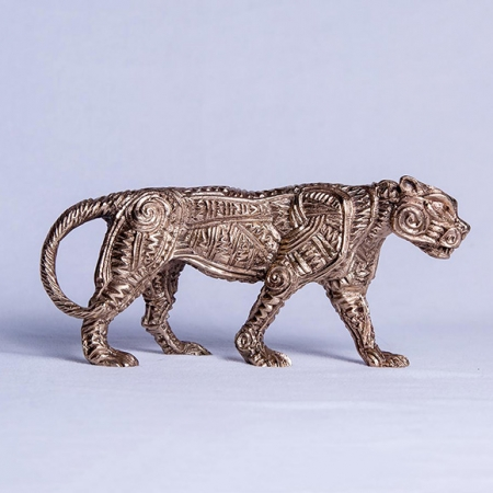 Polynesian Panther Gold