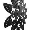 Kuki-Airani-Matariki-star-Black-Acrylic-Side2