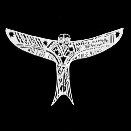Pe'a Manu Atua (kite)