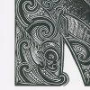 N for print detailed