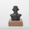 Cook-Strait-Whale-Tale Sculpture